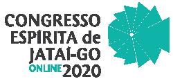Logo-Congresso-Espirita-de-Jatai