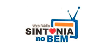 Web-Radio-Sintonia-no-Bem