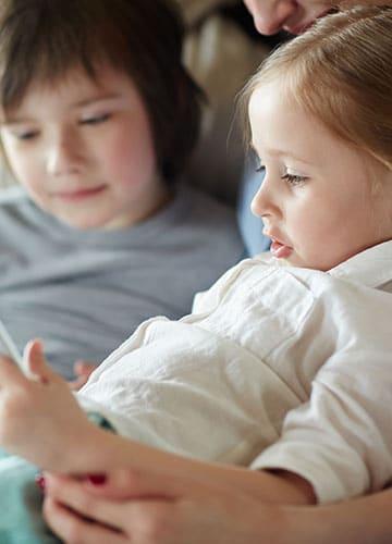 Programação-para-Crianças
