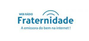 Web-Radio-Fraternidade