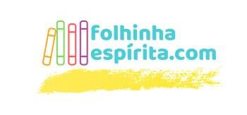 Folhinha-Espirita
